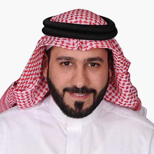 Mohannad Al-kalash