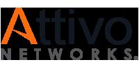 AttivoNetworks