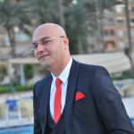 Ehab Nour