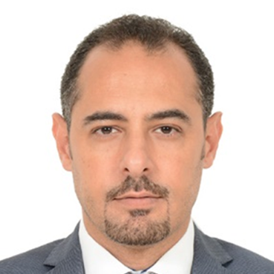 Hussam Abu-Rida