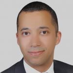 Ehsan AlRababah