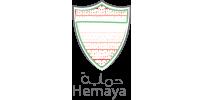 Hemaya