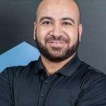 Ahmed El-Kosairy