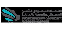 SaudiFedarations