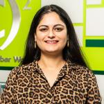 Dr. Sanjana Mehta