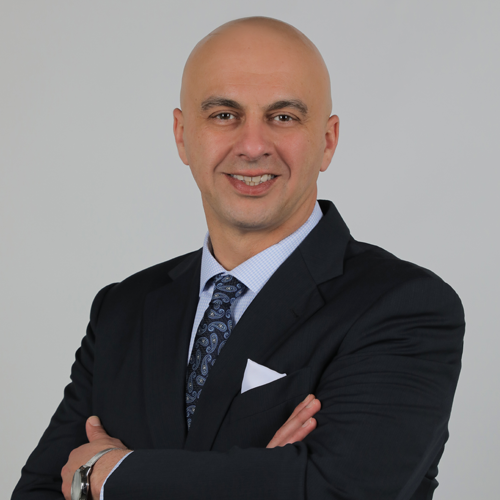 Samir Omar