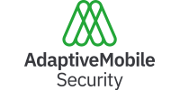AdaptiveMobile-Security